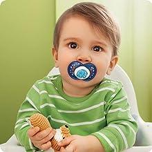 bebê recém-nascido chupetas chupetas infantis para bebês bebê produtos mam suprimentos recém-nascidos