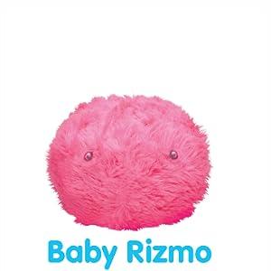 Baby Rizmo