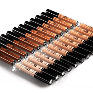 Can't Stop Won't Stop Concealer