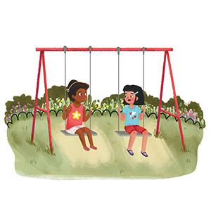 preschool books, mindfulness for kids, feelings, social emotional books for kids