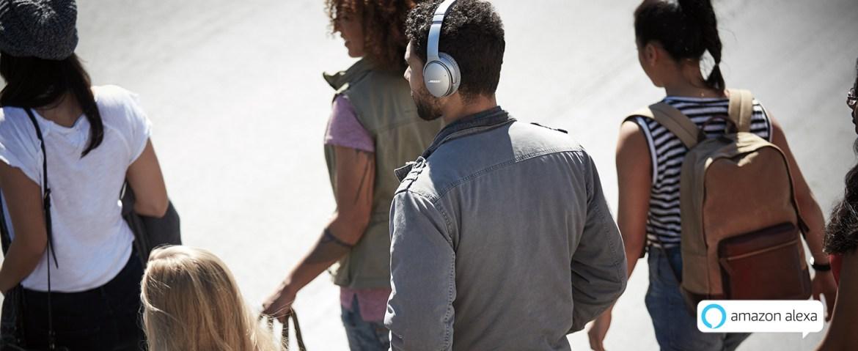 qc 35 11, bose, wireless, alexa, bluetooth, headphones, ar, bose ar, augmented reality