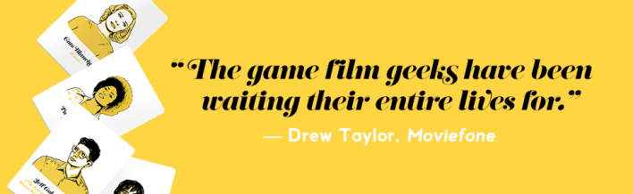 Pop culture, trivia game, movie trivia, game night, card games, movie night, games for adults