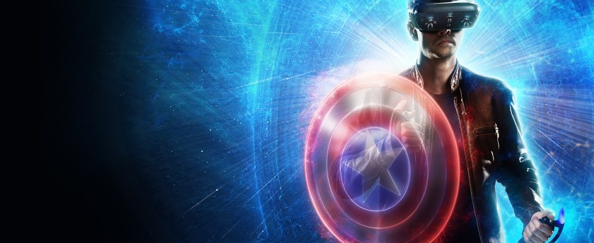 marvel, avengers, marvel avengers, marvel game, avengers game