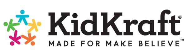 KidKraft, KidKraft Logo, KidKraft Toys, Children Toys, Kids Toys, Toy Company, Toddler Toys