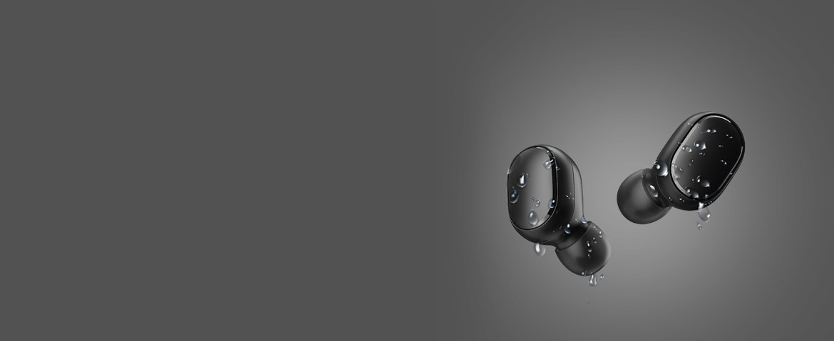 earbuds bluetooth wireless