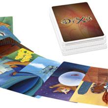 Dixit, juego narrativo, juego de tablero, cartas, asmodee, libellud, jugar en familia