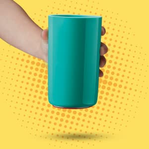 leak-proof spill free spill-free leak free leak-free cups for kids non-spill no spill non