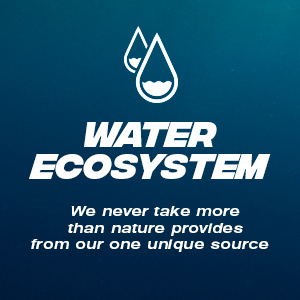 Evian, bottled water, natural spring water, best bottled water, water bottle, best water filter