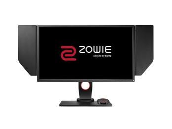 Zowie, BenQ, XL2546, 24,5, inch, 1080p, FullHD, 240 Hz