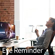 benq_ew2780q_entertainment_monitor_eyecare_eye_reminder