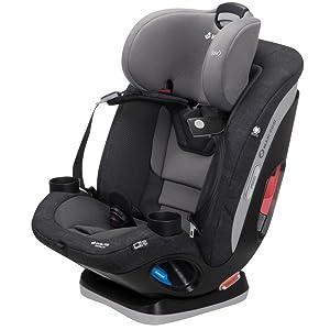 maxi-cosi magellan max, assento de carro magellan 5-em-1 conversível, assento de carro maxi-cosi
