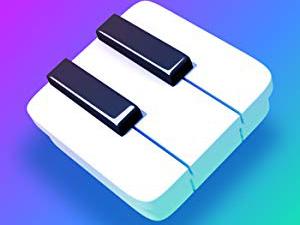 keyboard 88 tasten