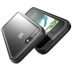 i-blason iphone 7 iphone 8 plus waterproof case aegis