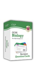fd733469 92e0 4801 bfee 555294ee22b1.  CR0,0,150,300 PT0 SX150 V1    - Grade 9-1 GCSE Combined Science: AQA Revision Guide with Online Edition - Higher (CGP GCSE Combined Science 9-1 Revision)