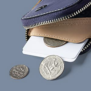 Bellroy, Card Pocket