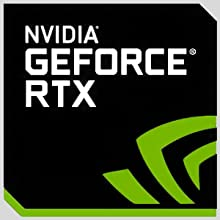 nvidia geforce rtx graphics card gpu ansel turing