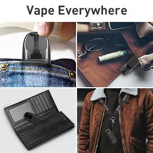 e-cigarettes vape liquid vape juice e liquid vape pen starter kit smok aspire nicotine