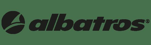 Albatros, safety shoes, sicherheitsschuhe, arbeitsschuhe, trekkingschuhe, outdoor