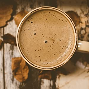 mct öl butter ghee bulletproof coffee kaffee