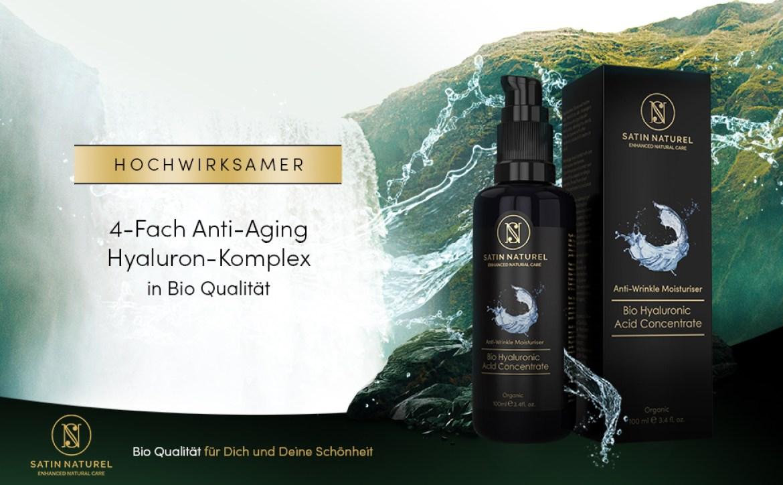 4 fach anti aging hyaluron komplex bio