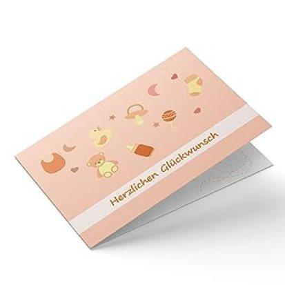 "Tiny Love, Mobiles, Tiny Princess Tales""-Kollektion, Mobile für unterwegs, Modul 5"