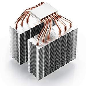 cpu kühler am4,prozessorkühler,prozessorkühler 1151,