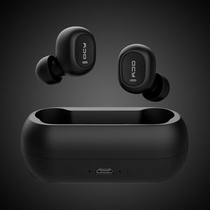 Auriculares Inalámbricos Bluetooth Mini Twins Estéreo In-Ear Auricular auriculares Bluetooth