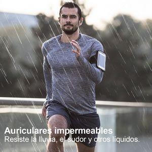 auricular auriculares Auriculares Bluetooth Auricular Bluetooth auriculares inalámbricos