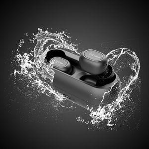 Auriculares Bluetooth auriculares inalámbricos Inalámbricos auricular auriculares
