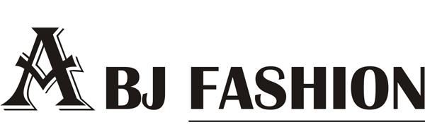 ABJ FASHION