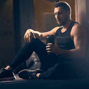 AS-IT-IS WHEY PROTEIN CONCENTRATE