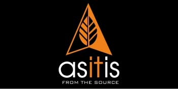 ASITIS NUTRITION