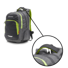 bags for men, backpack, backpacks for men and women, bags handle, backpack for school and college