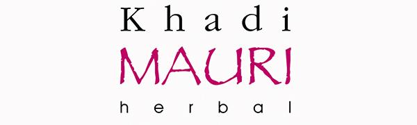 Khadi Mauri