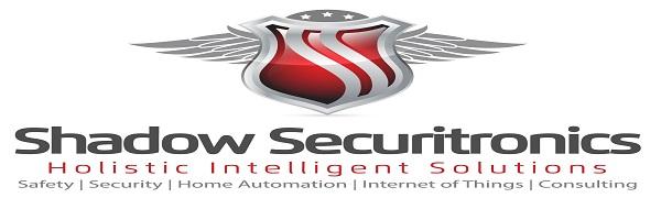 shadow securitronics
