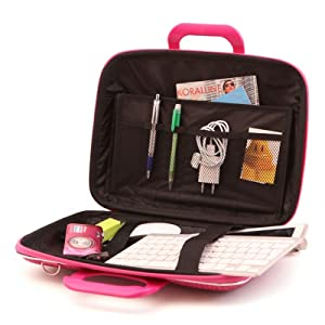 bag laptop sleeves air 13.3 inch 14 11 15.6 17