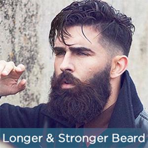 beard, beard oil, beardo beard oil, beard growth oil, ustraa beard oil, beardo, ustraa