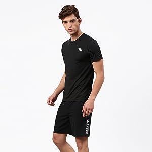 Shorts BK -10