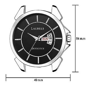 LWM-INC-X-020207