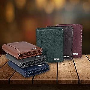 Wallets for men , Mens wallets, Leather wallets , Mens wallets