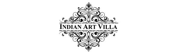 Indian Art Villa