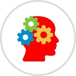 puzzle, stem, s.t.e.m, stem toys, steam, steam toys, stem kit, educational toys for kids, stem kits