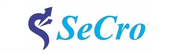 SeCro