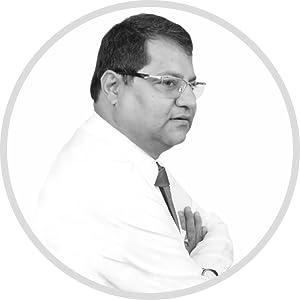 Sameer Kohli