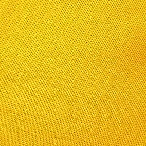 myx w rs colour mustard kurties light biba aurelia gosriki 3/4 dupatta sleeveless pakistani suits