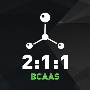 bcaa pro watermelon green apple fruit splash muscleblaze bcaa intra workout