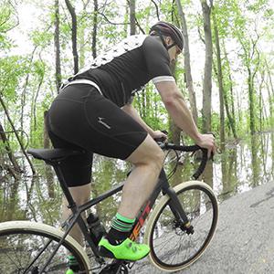 cycling bike pants