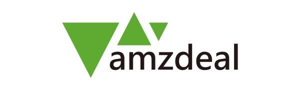 Amzdeal Supporto per Sfondo Portatile kit supporto di fondale 3M per Fotografia