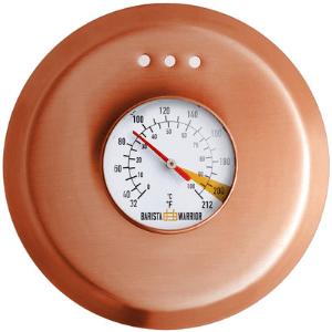 brewista variable oxo doctor hetzner water adjustable temp bonita digital brew pour-kettle bona vida