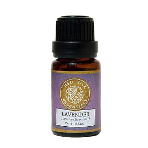 lavender essential oil, essential oil of lavender, lavender, lavender eo, essential oil for sleep